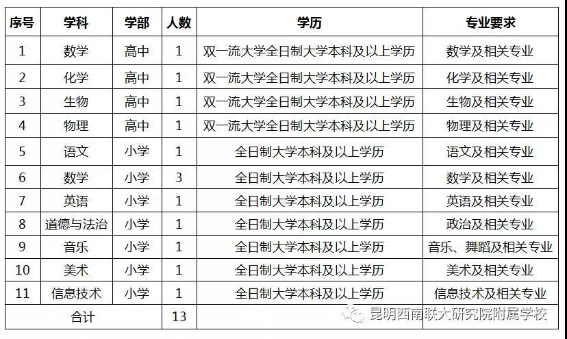 2017北京教师招聘考试国内时事政治新闻热点汇总(10.8)