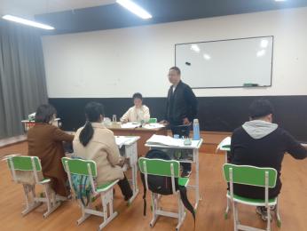 2020年云南省事业单位招聘面试封闭班培训课程图片